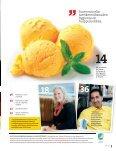 Solisti 02/2012 - Page 3