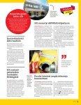Solisti 02/2012 - Page 5