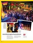 Solisti 02/2012 - Page 6