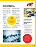 Solisti 02/2012 - Page 7
