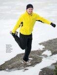 Solisti 01/2013 - Page 5