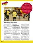 Solisti 02/2013 - Page 4