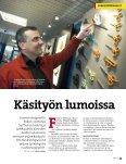 Solisti 02/2013 - Page 6