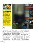 Solisti 02/2013 - Page 7