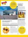 Solisti 03/2013 - Page 6