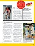 Solisti 03/2013 - Page 7