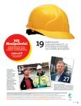 Solisti 04/2013 - Page 3