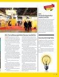 Solisti 04/2013 - Page 7