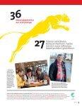 Solisti 01/2014 - Page 3