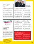 Solisti 01/2014 - Page 7