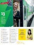 Solisti 02/2014 - Page 2