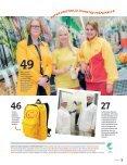 Solisti 02/2014 - Page 3