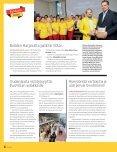 Solisti 02/2014 - Page 6