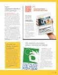 Solisti 02/2014 - Page 7