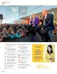 Solisti 01/2015 - Page 2