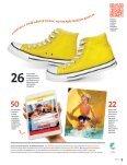 Solisti 01/2015 - Page 3