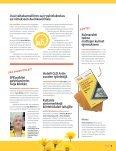Solisti 01/2015 - Page 7