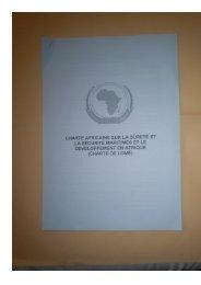 Charte-de-Lom%C3%A9-sur-la-suret%C3%A9-maritime-la-s%C3%A9curit%C3%A9-et-le-D%C3%A9veloppement-en-Afrique