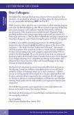 Onsite%20Brochure - Page 4