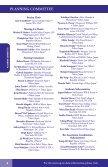 Onsite%20Brochure - Page 6
