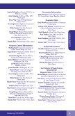 Onsite%20Brochure - Page 7