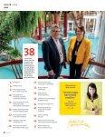 Solisti 01/2016 - Page 2