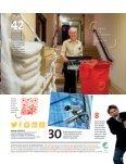 Solisti 01/2016 - Page 3