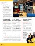 Solisti 01/2016 - Page 6