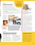 Solisti 01/2016 - Page 7