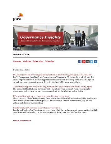 pwc-governance-insights-october-18-2016