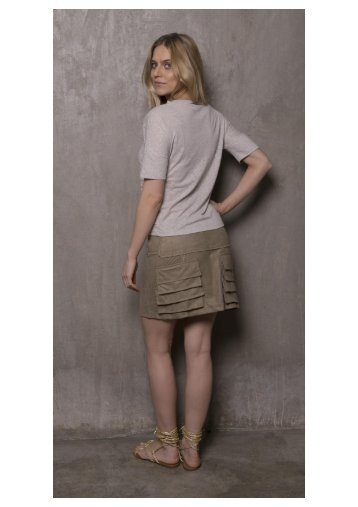 Saia Belle e camisa mix bege.pdf 2