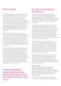 Is mental health crisis care in crisis? - Page 2