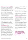 Is mental health crisis care in crisis? - Page 5