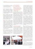 TRAVAUX DES AUDITEURS - Page 7