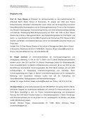 Der Businessplan als Instrument der Gründungs - MBA Programme ... - Seite 3