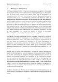 Der Businessplan als Instrument der Gründungs - MBA Programme ... - Seite 7