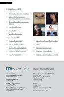 19_rivista_ITAeventi - Page 6