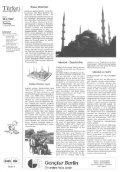 inab-Türkei - Seite 5