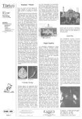 inab-Türkei - Seite 7