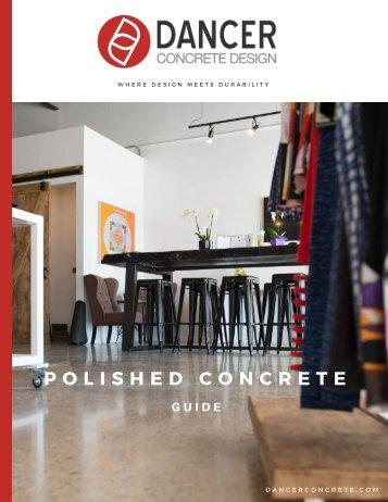 Polished-Concrete-Guide-Web