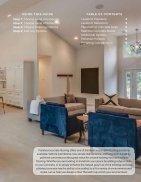 Polished-Concrete-Guide-Web - Page 3