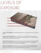 Polished-Concrete-Guide-Web - Page 4