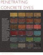 Polished-Concrete-Guide-Web - Page 6
