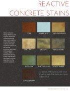 Polished-Concrete-Guide-Web - Page 7