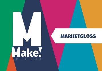Make Marketgloss