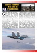 SPÉCIAL SYRIE - Page 7