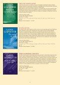 LISPECTOR - Page 4