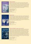 LISPECTOR - Page 7