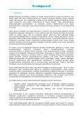 METSIEN HYÖDYNTÄMISEN ILMASTOVAIKUTUKSET JA HIILINIELUJEN KEHITTYMINEN - Page 6