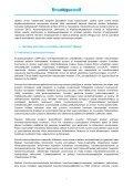 METSIEN HYÖDYNTÄMISEN ILMASTOVAIKUTUKSET JA HIILINIELUJEN KEHITTYMINEN - Page 7